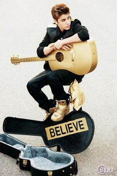 Justin Bieber: Believe Photoshoot 2012 - For more info visit: http://belieberfamily.com/2012/09/19/justin-bieber-photoshoot-2012-believe/