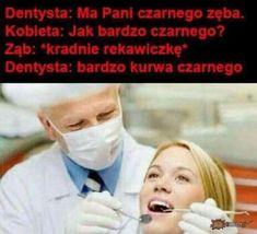 Very Funny Memes, Wtf Funny, Polish Memes, Weekend Humor, Smile Everyday, Quality Memes, Meme Lord, Fresh Memes, Poland