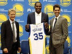 Bob Myerscare for people goes long way as Warriors GM