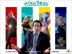 Watch Streaming HD A Guy Thing, starring Jason Lee, Julia Stiles, Selma Blair, James Brolin. A soon-to-be husband wakes up on the morning after his bachelor party in bed with another woman. #Comedy #Romance http://play.theatrr.com/play.php?movie=0295289