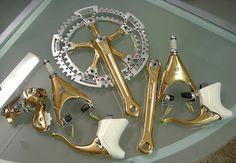 ICS, Italcicli Cycle Systems