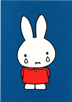 A new Neil Gaiman novel, free places on a writing course for BAME authors, and we say goodbye to Dick Bruna, creator of Miffy Book Cover Design, Book Design, Rabbit Drawing, Small Rabbit, Dutch Rabbit, Miffy, Dutch Artists, Illustrations, Utrecht