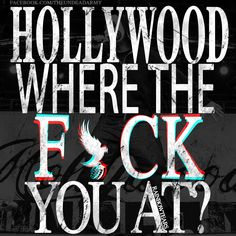 Hollywood Undead- How We Roll by SaraPukesTheRainbow on DeviantArt