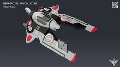 Lego Space Police, Man Crafts, Viper, Cool Toys, Cruise, Sci Fi, Vehicles, Net Shopping, Science Fiction