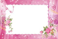 Fundo das Ever After High Ever After High, Valentine Images, Christmas Frames, Christmas Templates, Borders And Frames, I Wallpaper, Vintage Valentines, Recipe Cards, Background Images