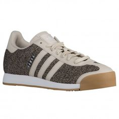 $54.99 #thunder #milwaukee #bucks #boston  #celtics #usa #italia  cheap yeezy shoes,adidas Originals Samoa - Mens - Training - Shoes - Clear Brown/Clear Brown/Gum-sku:BB8599 http://cheapsportshoes-hotsale.com/211-cheap-yeezy-shoes-adidas-Originals-Samoa-Mens-Training-Shoes-Clear-Brown-Clear-Brown-Gum-sku-BB8599.html