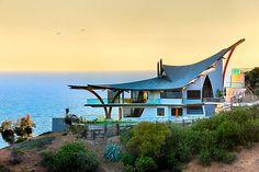Eagle's Watch California - Los Angeles
