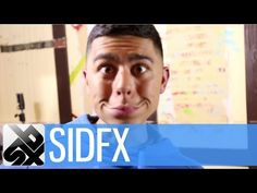 SIDFX  |  Winner Of The International Beatbox Battle #Beatbox #BeatboxBattles #WeLoveBeatBox #swissbeatbox @swissbeatbox - http://fucmedia.com/sidfx-winner-of-the-international-beatbox-battle-beatbox-beatboxbattles-welovebeatbox-swissbeatbox-swissbeatbox/