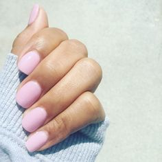 """Sns powder in the color """"warm at heart"""" color powder nails, dipping powder Nail Manicure, Gel Nails, Nail Polish, Sns Dip Nails, Toenails, Manicures, Pedicure, French Nails, Acrylic Nails"""
