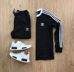 High end fashion, streetwear, art & pop culture Stylish Mens Outfits, Sporty Outfits, Nike Outfits, Cool Outfits, Fashion Outfits, Mens Fashion, Swag Outfits Men, Fashion Shirts, Hype Clothing