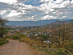 Outskirts of Tegucigalpa Tegucigalpa, Twin Sisters, The Republic, Honduras, Adventure, Mountains, Nature, Travel, Naturaleza