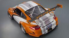 Porsche 911 hybrid could get green light after all