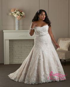 Maya Robe de mariée | Oui, je le voeux... Montreal