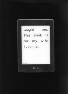 Kindle paperwhite coupons codes updated today by couponfuse 2015 this book is a collection of linguistic evidences that witness the passage of a text from a printed and physical to a fandeluxe Images