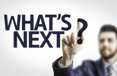 New blog post | Nearly finished your apprenticeship? What's next? | Read more >> http://bit.ly/1vhM947