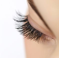 NovaLash eyelash extensions are the innovative alternative to expensive mascaras and antiquated strip lash extensions. Long Thick Eyelashes, Best False Eyelashes, Thicker Eyelashes, Natural Eyelashes, Longer Eyelashes, Younique Epic Mascara, Best Mascara, Castor Oil Eyelashes, Eyelash Growth
