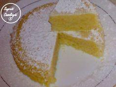 torta acqua microonde,torta all'acqua per microonde,ricette microonde,ricette dolci microonde,torte dolci con microonde,torte facili con microonde,torte,