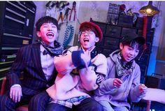 Kpop Groups, School Projects, People, Beauty, Strawberry, Korean, Bebe, Korean Language, Strawberry Fruit