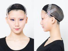 Anime Makeup, Male Cosplay, Cosplay Makeup, Jojo Bizarre, Beauty Secrets, Makeup Tips, Make Up, Hair Styles, Manga
