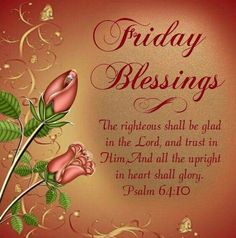 724 best friday greetingsblessings images on pinterest good good night blessings morning blessings hello friday m4hsunfo