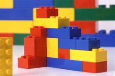 Lego Games Buyer's Checklist