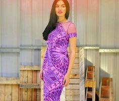 Samoa design