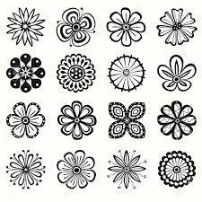 Imagenes para imprimir en blanco y negro  dibujos  Pinterest
