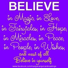 Inspirational & Positive Thoughts, Quotes & Messages - with Images - Angel Quotes, Poems, Sayings Best Inspirational Quotes, Motivational Quotes, Positive Thoughts, Positive Quotes, Blessing Poem, Christmas Quotes, Cozy Christmas, Angel Quotes, Believe In Magic