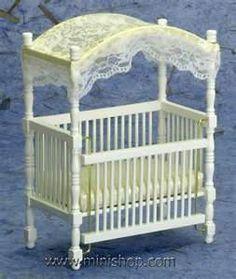 dollhouse furniture -