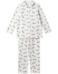 プティルル パジャマ Cute Pajama Sets, Cute Pajamas, Kids Pajamas, Night Suit For Women, Cute Sleepwear, Wacoal, Kids Fashion, Womens Fashion, Nightwear
