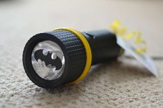 Super Heroes, Batman, Batgirl, Hot Pink, Yellow, Black Birthday Party Ideas   Photo 1 of 31   Catch My Party