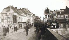 Aw Brögk / Old Bridge
