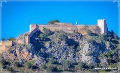 View Photos, Black Backgrounds, Monument Valley, Photo And Video, Travel, Image, Fotografia, Viajes, Destinations