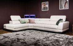 Угловые диваны | Интернет-магазин диванов Couch, Furniture, Home Decor, Settee, Decoration Home, Sofa, Room Decor, Home Furnishings, Sofas