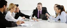 Grupo MS&H: QUALITIES OF A SUCCESSFUL SALES LEADER