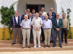 14th meeting of the Marist European Conference
