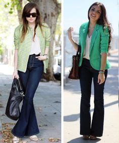 Wishlist Fashion!