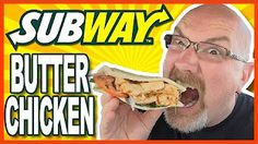 KBDProductionsTV - YouTube Food Reviews, Butter Chicken, A Food, Frozen, Meals, Videos, Youtube, Meal, Yemek