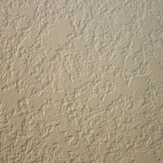 how to make a drywall patch blend in