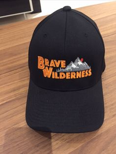 7 Facts about Coyote Peterson. Check here. Brave Wilderness new hat. Be Brave Stay Wild. 4th Birthday, Birthday Ideas, Birthday Parties, Coyote Pack, Reptile Party, Animal Facts, Stay Wild, Science For Kids, Wilderness