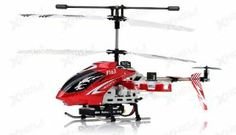 2x 3.5ch 2.4ghz Rc Helicopter Drone Outdoor Flying Rc Toy Remote Control Ai I4i4 Other Rc Model Vehicles & Kits Toys & Hobbies
