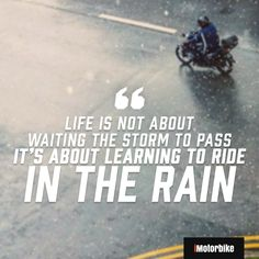 e86895fb 35 Best Rider Quotes images | Bike life, Motorcycles, Custom bikes