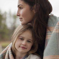La imposibilidad de triunfar en el amor siendo madre soltera