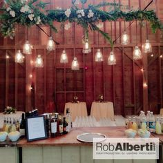 84 Best Barn Wedding Inspiration Images