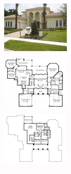 3d35d788179927b3b562f1020bb1f1b8--house-layouts-home-plans  Story Southwest House Plans on large two-story house plans, modern two-story house plans, philippines 3 storey house plans, bungalow house plans, unique house plans, 4 story house plans, duplex house plans, colonial house plans, farmhouse house plans, sloping roof house plans, 1 story house plans, ranch house plans, cape cod house plans, philippines 2 storey house plans, loft house plans, a-frame house plans, log home house plans, simple two-story house plans,