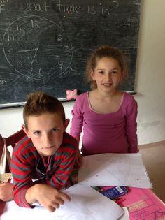 Teaching and Working with Children volunteer programs in Albania with Love Volunteers. Volunteer Programs, Volunteer Work, Working With Children, Albania, Volunteers, Teaching, Education, Fun, Fin Fun