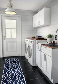 Zebra room decor has a cool aspect that provides you the flexibility to show your character even once you dwell in the suburbs. Truly, my laundry sofa is getting a . Read FAMOUS BLACK AND WHITE LAUNDRY ROOM IDEAS White Laundry Rooms, Farmhouse Laundry Room, Laundry In Bathroom, White Rooms, Small Laundry, Laundry Area, Laundry Closet, Washroom, White Bathroom