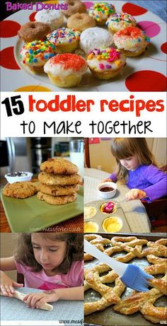 My kids love peanut butter and cooking! These are the best peanut butter recipes to make with kids that I have fun. Cooking with kids is so much fun!