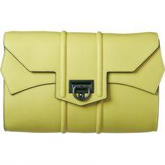 1 Quart Clear Plastic Zip Top Bag Reece Hudson Bags