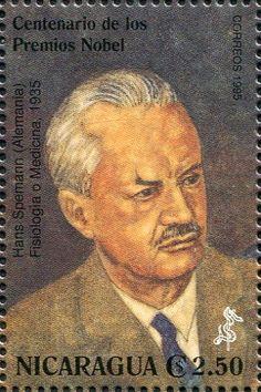 Honduras, Belize, Salvador, Costa Rica, Panama, Nobel Prize Winners, Centenario, Literature, Personality